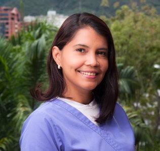 Lic. Sorelis Rangel