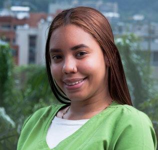 T.S.U. Tiany Trujillo