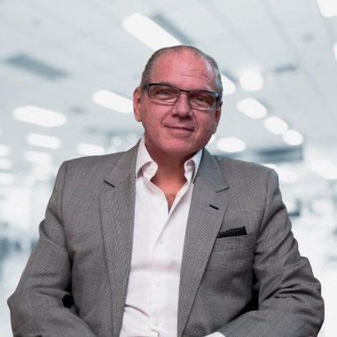 Doctor Miguel Salomon